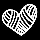heart_white_big