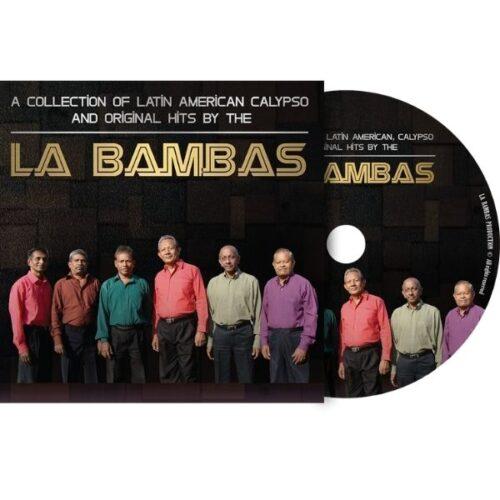 La Bambas